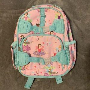 Pottery Barn Kids Mini Backpack